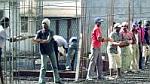 labor-werk-werknemer-arbeid-arbeidsovereenkomst.png