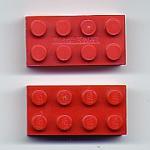 lego-mega-bloks-blokken-steentjes-nabootsing.png