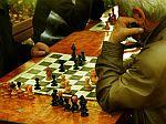 schaken-schaak-stukken-bord-probleem.jpg