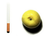 sigaret-apple-appel.png