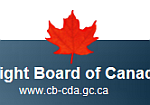 copyright-board-canada.png