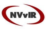 nvvir-logo-vergadering-verslag.png