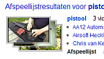 pistool-youtube.png