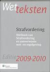 wetboek-strafvordering-2009-2010.png