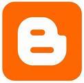 blogger-blogspot.png