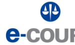 e-court-logo-rechtspraak.png