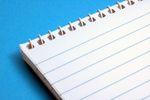 briefpapier-recensie-notitie.jpg