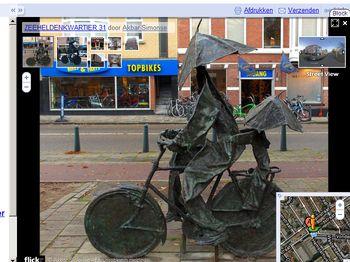 den-haag-foto-google-streetview-creativecommons.jpg