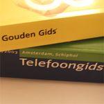 telefoongids-telefoonboek-gouden-gids-zoeken.jpg