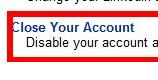 account-opheffen-sluiten-annuleren-verwijderen.png