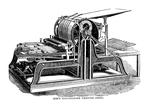 drukpers-printing-press.png