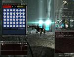 eve-online-spel-bannen-spelregels.png