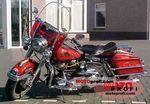 motorfiets-harley-davidson-flh-1340-ebay-verkopen.jpg
