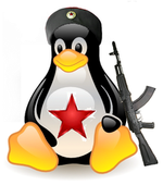 north-korea-red-star-linux.png