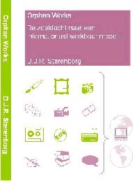 sterenborg-boek-orphan-works-weeswerken.png