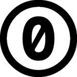 creative-commons-zero-public-domain.png