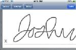 handtekening-zosh-iphone.png
