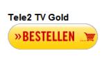 tele2-gold-contract-afstand-informatieplicht.png
