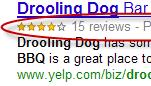 google-review-recensie-overnemen.png