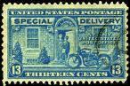 special-delivery-postzegel.jpg