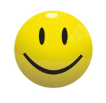 smiley-emoticon.png