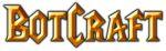 botcraft-wow-spel-online-mmo.jpg