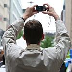 camera-foto-filmen-straat-openbare-weg.png