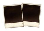 pasfoto-lijstje-kader-polaroid.jpg