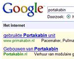 portakabin-primakabin-adwords.png