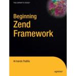 boek-zend-framework-beginning.png