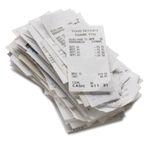 bonnetjes-btw-ontvangst-betalen-bewijs-rekening-kassabon.jpg