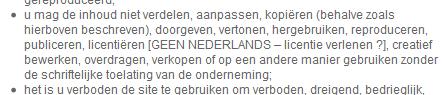 coca-cola-licentieren-geen-nederlands.png