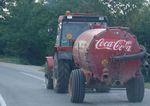 coca-cola-tractor-fail.jpg