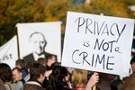 demonstratie-privacy-not-crime-flickr-sunside-ccbync.jpg