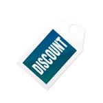 discount-korting-afgeprijsd-actie-aktie.png