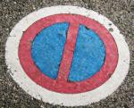 parkeren-den-haag-verboden-te-parkeren-asfalt-weg.png