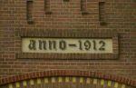 anno-1912-steen-huis.jpg
