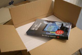 boek-bezorgd-doos-de-wet-op-internet-editie-2010.jpg