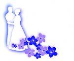 bruid-bruidegom-trouwen-wedding-bruidsfoto.jpg