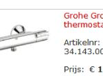 grohe-topkranen-merk-domeinnaam.png