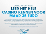holland-casino-tryout-pakket-aanzetten-tot-gokverslaving.png