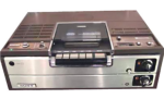 sony-betamax-vcr-video.png