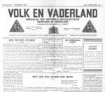 volk-en-vaderland-eerste-editie-meningsuiting-haatzaaien-koninklijke-bibliotheek-hirsch-ballin.png