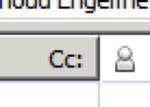 carbon-kopie-copy-cc-bcc.png