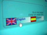 english-language-choice.png