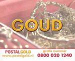 postalgold-goud-reclame-irritant.jpg