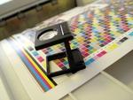 color-kleur-print.png