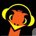 dogmazic-logo.png