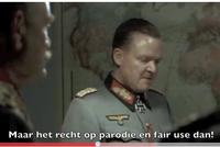 ondergang-buma-recht-parodie-fair-use.png