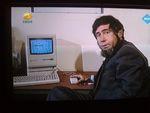 tros-wondere-wereld-chriet-titulaer-computer-mac-internet.jpg